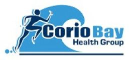 Corio Bay Physiotherapy